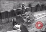 Image of New Bodleian Library Oxford England United Kingdom, 1937, second 21 stock footage video 65675073978