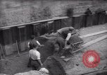 Image of New Bodleian Library Oxford England United Kingdom, 1937, second 23 stock footage video 65675073978