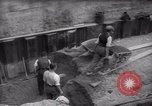 Image of New Bodleian Library Oxford England United Kingdom, 1937, second 24 stock footage video 65675073978