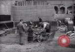 Image of New Bodleian Library Oxford England United Kingdom, 1937, second 62 stock footage video 65675073978