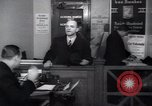 Image of American-Nazi officials United States USA, 1938, second 8 stock footage video 65675073980