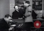 Image of American-Nazi officials United States USA, 1938, second 16 stock footage video 65675073980