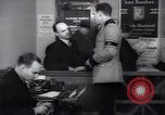 Image of American-Nazi officials United States USA, 1938, second 17 stock footage video 65675073980