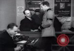 Image of American-Nazi officials United States USA, 1938, second 18 stock footage video 65675073980