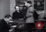 Image of American-Nazi officials United States USA, 1938, second 19 stock footage video 65675073980
