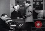 Image of American-Nazi officials United States USA, 1938, second 24 stock footage video 65675073980