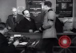 Image of American-Nazi officials United States USA, 1938, second 25 stock footage video 65675073980