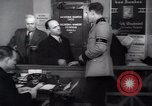 Image of American-Nazi officials United States USA, 1938, second 26 stock footage video 65675073980