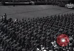 Image of United States troops Pilsen Czechoslovakia, 1946, second 31 stock footage video 65675073989