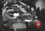 Image of British General Miller Wilton England United Kingdom, 1944, second 13 stock footage video 65675074618