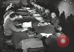 Image of British General Miller Wilton England United Kingdom, 1944, second 14 stock footage video 65675074618