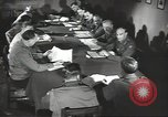 Image of British General Miller Wilton England United Kingdom, 1944, second 15 stock footage video 65675074618