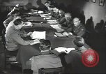 Image of British General Miller Wilton England United Kingdom, 1944, second 16 stock footage video 65675074618