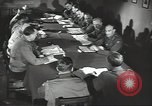 Image of British General Miller Wilton England United Kingdom, 1944, second 18 stock footage video 65675074618