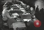 Image of British General Miller Wilton England United Kingdom, 1944, second 21 stock footage video 65675074618