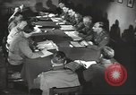 Image of British General Miller Wilton England United Kingdom, 1944, second 26 stock footage video 65675074618