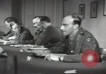 Image of British General Miller Wilton England United Kingdom, 1944, second 48 stock footage video 65675074618