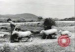Image of biggest farm family Quebec Canada, 1942, second 11 stock footage video 65675074801