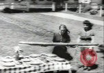 Image of biggest farm family Quebec Canada, 1942, second 35 stock footage video 65675074801