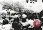 Image of biggest farm family Quebec Canada, 1942, second 48 stock footage video 65675074801