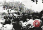 Image of biggest farm family Quebec Canada, 1942, second 52 stock footage video 65675074801