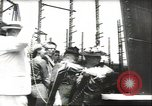 Image of Navy destroyers United States USA, 1942, second 7 stock footage video 65675074802