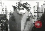 Image of Navy destroyers United States USA, 1942, second 12 stock footage video 65675074802