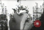 Image of Navy destroyers United States USA, 1942, second 13 stock footage video 65675074802
