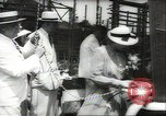 Image of Navy destroyers United States USA, 1942, second 18 stock footage video 65675074802