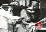 Image of Navy destroyers United States USA, 1942, second 19 stock footage video 65675074802