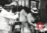 Image of Navy destroyers United States USA, 1942, second 20 stock footage video 65675074802