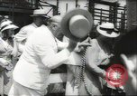 Image of Navy destroyers United States USA, 1942, second 21 stock footage video 65675074802