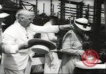 Image of Navy destroyers United States USA, 1942, second 23 stock footage video 65675074802
