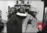 Image of Navy destroyers United States USA, 1942, second 24 stock footage video 65675074802