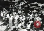 Image of Navy destroyers United States USA, 1942, second 29 stock footage video 65675074802