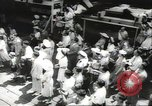 Image of Navy destroyers United States USA, 1942, second 30 stock footage video 65675074802