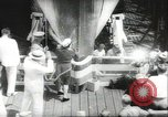 Image of Navy destroyers United States USA, 1942, second 32 stock footage video 65675074802