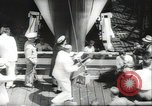 Image of Navy destroyers United States USA, 1942, second 33 stock footage video 65675074802