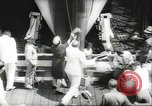 Image of Navy destroyers United States USA, 1942, second 34 stock footage video 65675074802