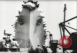 Image of Navy destroyers United States USA, 1942, second 36 stock footage video 65675074802