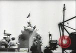 Image of Navy destroyers United States USA, 1942, second 42 stock footage video 65675074802