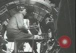 Image of Television guided missile bomb United States USA, 1947, second 11 stock footage video 65675075817