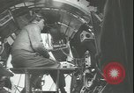 Image of Television guided missile bomb United States USA, 1947, second 12 stock footage video 65675075817