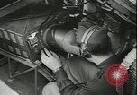 Image of Television guided missile bomb United States USA, 1947, second 15 stock footage video 65675075817