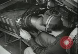 Image of Television guided missile bomb United States USA, 1947, second 16 stock footage video 65675075817