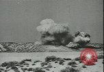 Image of Television guided missile bomb United States USA, 1947, second 35 stock footage video 65675075817