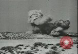 Image of Television guided missile bomb United States USA, 1947, second 36 stock footage video 65675075817