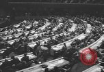Image of United Nations General Assembly New York City USA, 1954, second 35 stock footage video 65675076501