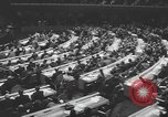 Image of United Nations General Assembly New York City USA, 1954, second 37 stock footage video 65675076501