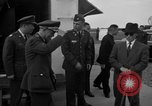 Image of Nike-Hercules missile site Taipei Taiwan, 1958, second 12 stock footage video 65675077577